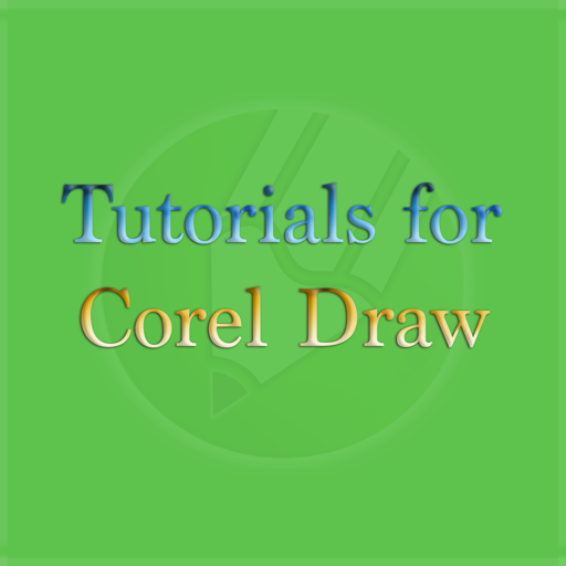 Tutorials for Corel Draw For Mac