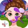Princess Garden 4-Magic Dress Up/Fantasy Girl Beauty Wish
