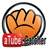 Atube Catcher - Playlist Manager for Youtube