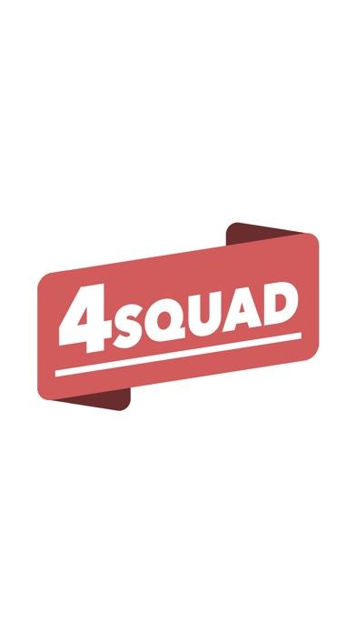 4Squad Screenshot