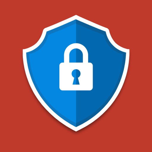 Keep Photo Safe Lock: To Hide Pictures And Videos Backup In Private Photo Locker iOS App