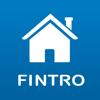 Fintro Home