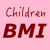 Children BMI Calculator -Child Weight Watcher,Weight Control