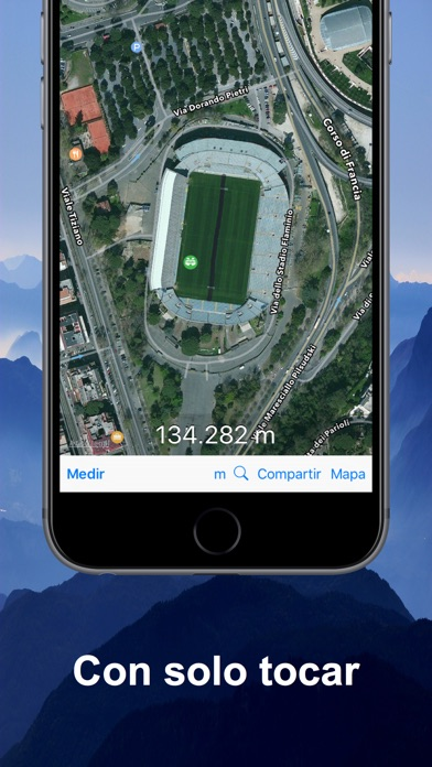 download Distancia apps 3