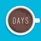 ZUI Days icon