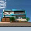 Craftsman House Plans HD