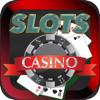 Bingo City Live Bump - Free Slots Game Wiki