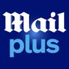 Mail Plus – Daily Mail and The Mail on Sunday for iPad and iPhone Wiki