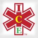 ICE Standard ER 911 Auto Edition icon