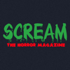 SCREAM: The Horror Ma...