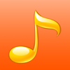 iMP3 Pro - Free Music MP3 Player