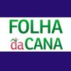 Folha da Cana