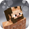 Skinseed Pro - Skin Creator & Skins Editor for Minecraft PE