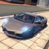 Extreme Car Driving Simulator Free