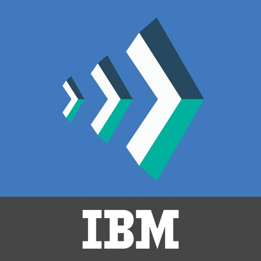 IBM UrbanCode Release and Deploy