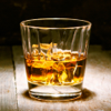 700 Popular Whiskies