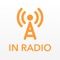 Radio India - Live FM broadcast, music & news