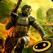Rival Fire - Glu Games Inc