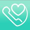 CALLme - ドキドキ生声トークアプリ