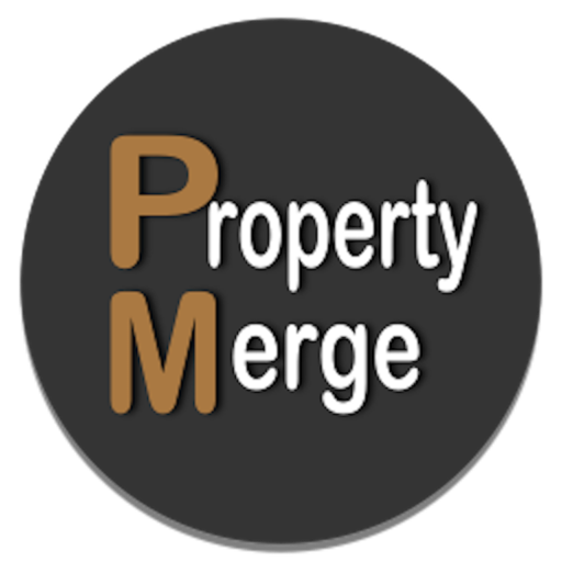 Property Merge2