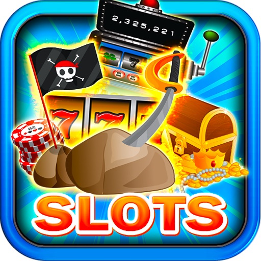 Classic Casino: Slots Of Pharaoh Spin ice Age Free game iOS App