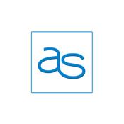 Artsnapper icon
