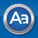 Reprise Aramisauto icon