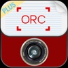 Doc Scanner+ - OCR and PDF Document Scanner, Convert PDF to Text pdf417 photomath scanner