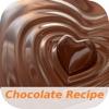 200+巧克力食譜