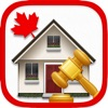 Foreclosures Canada - Homes For Sale Foreclosure & Vancouver Real Estate Auction Finder
