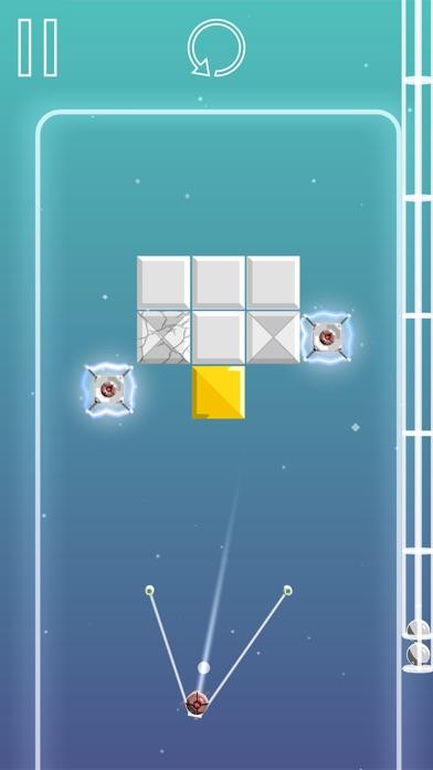 Break Away by Hondune Games Screenshot