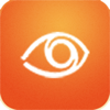 Big Eyes Live Wiki