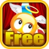 Amazing Get Lucky and Play Emoji Hit Casino Game - Pop it Rich and Win New Cards