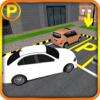 Super Dr.Parking 3D Wiki