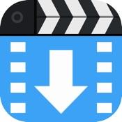 تطبيق Video Saver