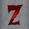 Zombie.io -Compete Against Friends, Hard Mode, Lights Out!