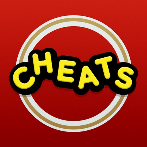 cheats for letter soup cafe companion app with all answers for