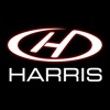 Harris Dealers used auto dealers