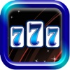 90 Crazy Jackpot Big Bet Jackpot - Las Vegas Free Slots Machines