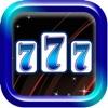 90 Crazy Jackpot Big Bet Jackpot - Las Vegas Free Slots Machines