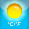 Easy Weather