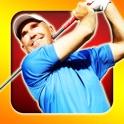 Free Golf and Golfing fun! icon