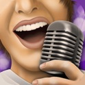 Music Amino - Community for Music Lovers, Pop Stars and Musicians icon