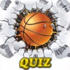 Basketball Players Quiz - American Basketball Players Photos & Teams Names Guess players