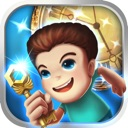 Chronos Journey - An Addicting Time Control Game
