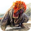 3D Carnivores Dinosaur Hunter : A Real Hunting Challnge Attack Of Hunter