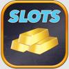 New Vegas Casino Slots - Game Machine of Casino, Spin & Win! Wiki