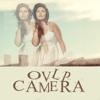 OvLP Camera