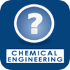 Chemical Engineering Wiki