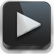 Video Stream - Watch Movies & TV Shows over the Air! icon